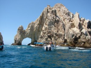 15 Things You Probably Don't Know About Los Cabos