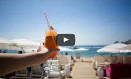 Top 5 New Hotels & Resorts in Los Cabos