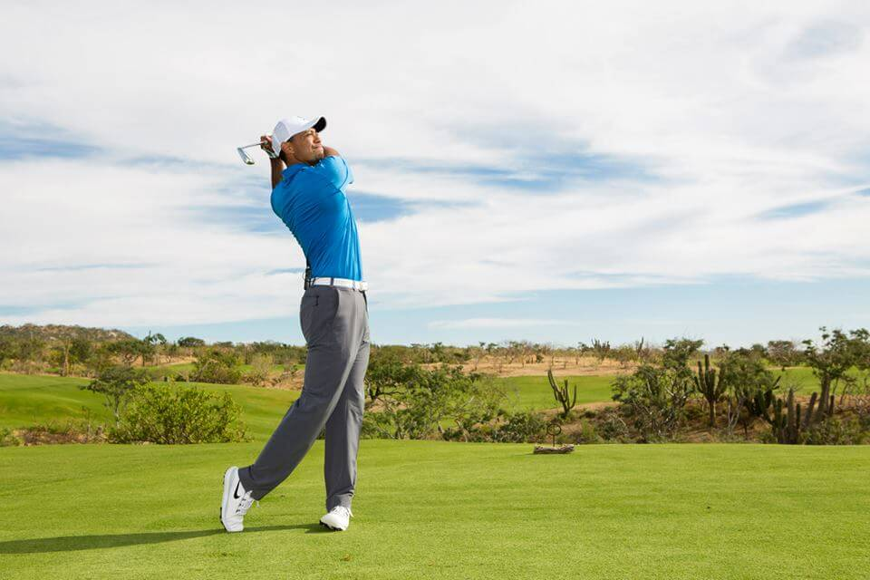 Top 5 New Golf Courses Coming to Los Cabos