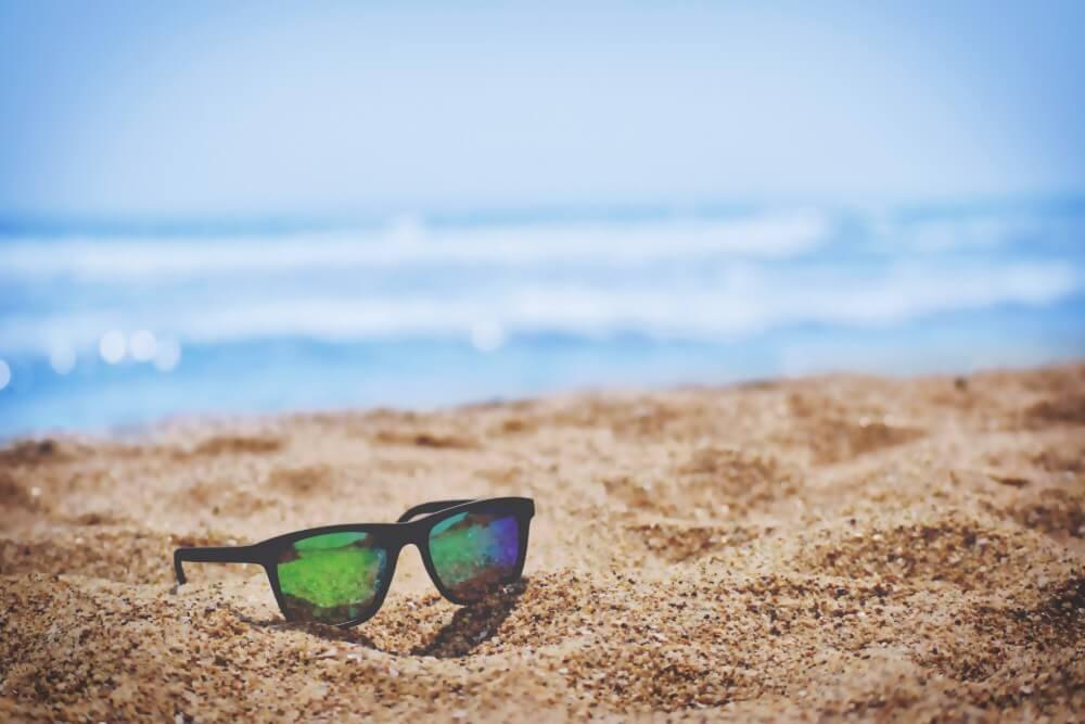 Cabo San Lucas Lifestyle