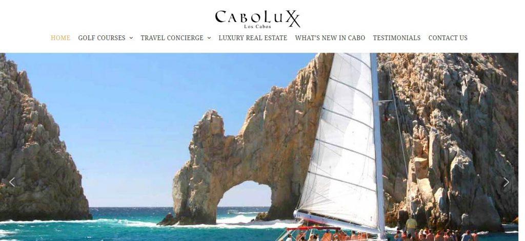 CaboLuxx